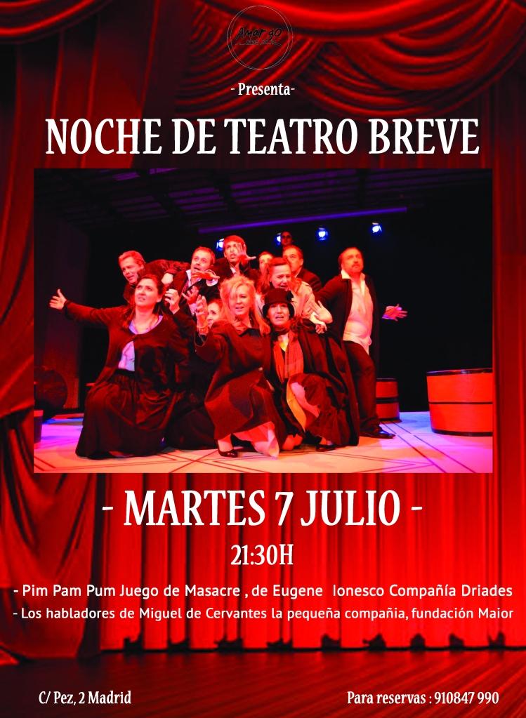teatroamargo
