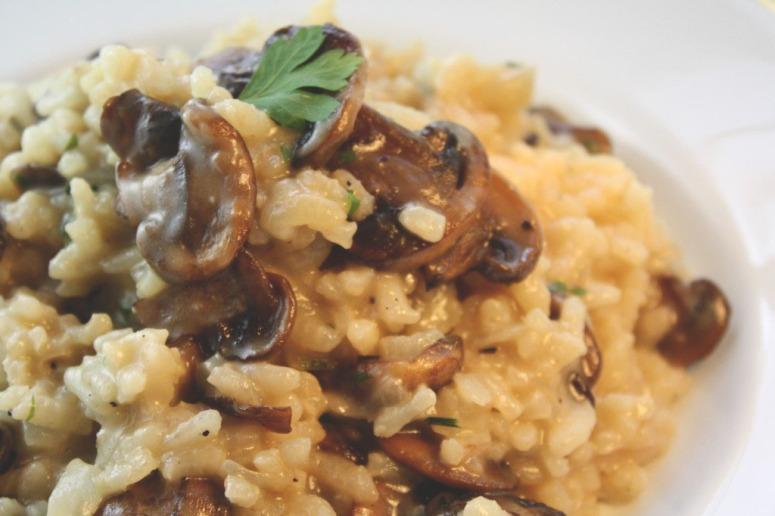 Mushroom-Camembert-Risotto-2-1024x682