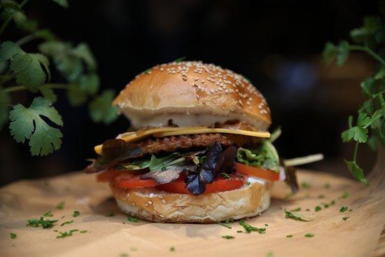 hamburguesa-vegana-con